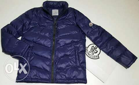 Moncler for sale