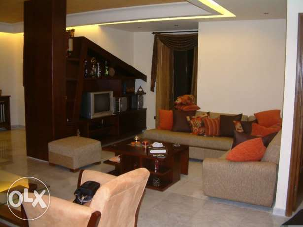 duplex for sale بلونة -  7