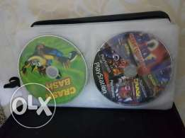 80 cd for ps1