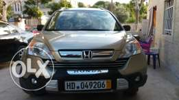 Honda 2008 for sale
