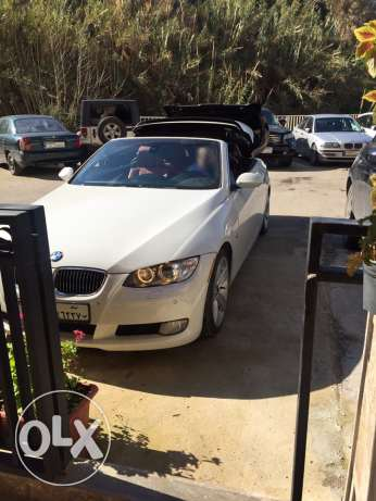 BMW 335 for trade or for sale