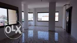 Apartment in Zouk Mikhael for sale 160m2 Ag-270-16