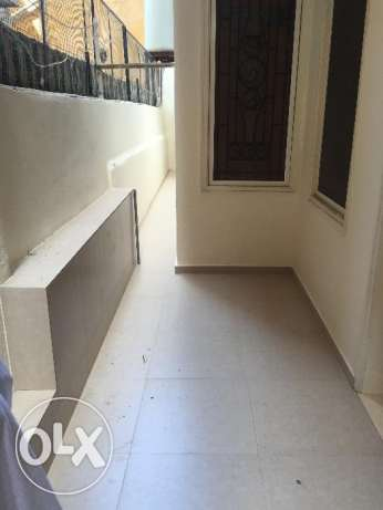 TRADITIONAL LEBANESE Apartment Ashrafieh / Office أشرفية -  7