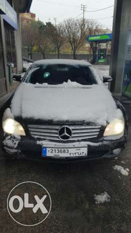 MERCEDES FOR SALE المنية الضنية -  2