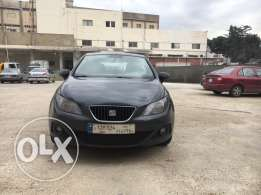 Seat Ibiza - for sale