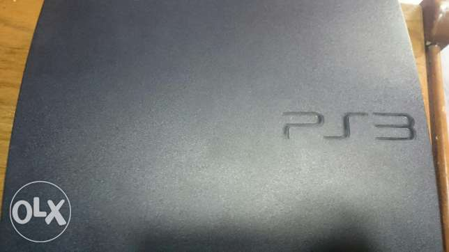 Ps3 for sale فؤاد شهاب -  2
