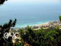 Duplex in Fatka (Adma) with panoramic sea view+piscine hot deal price
