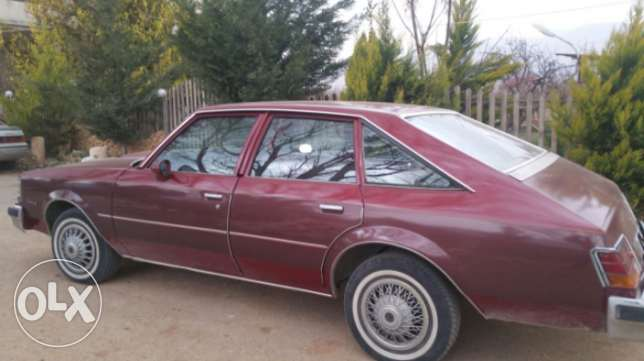Buick Century 1979 now for sale