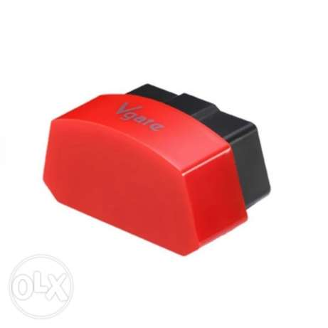 Obd Bluetooth i car