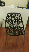 Stylish chair for sale 30$