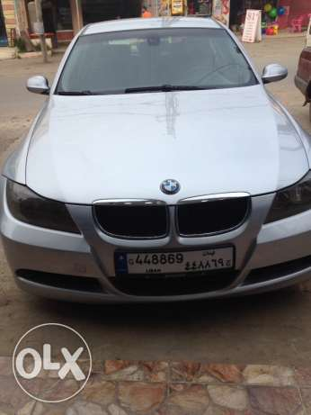 bmw e90 for sale or trade (4 cylndr)