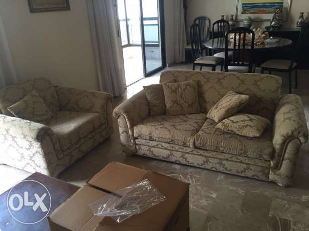 used furniture الشياح -  1