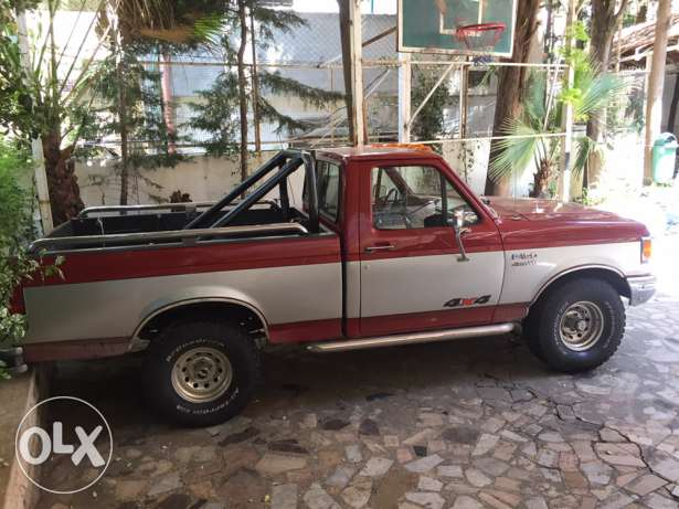 Ford F-150 Pickup for sale