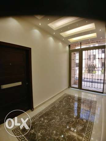 Luxurious apartment in JIYE,payment facilities starting price :