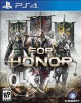 I need for honor for 35$ in beirut