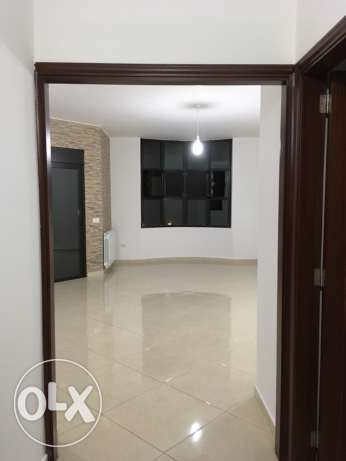 Ballouneh - 165 SQM - 4Rent Simply Gorgeous and Immaculate 3 bdrms