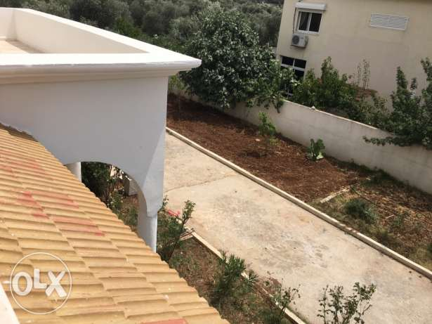 villa for sale in Koura