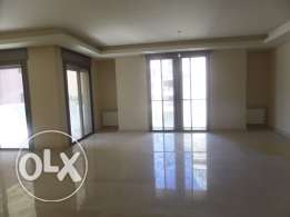 A 235 sqm Apartment for Sale in Gemayzeh