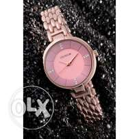 Coliseum Ladies Watches - New Collection