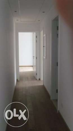 New apartmebnt for sale in Zoukak el blat -facing Solidere راس  بيروت -  5