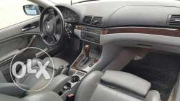 Bmw 330 ci for sale