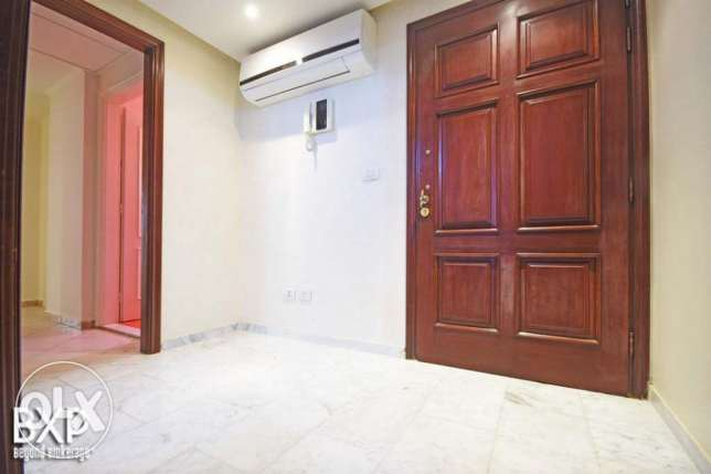170 SQM Apartment for Rent in Beirut, Clemenceau AP5694