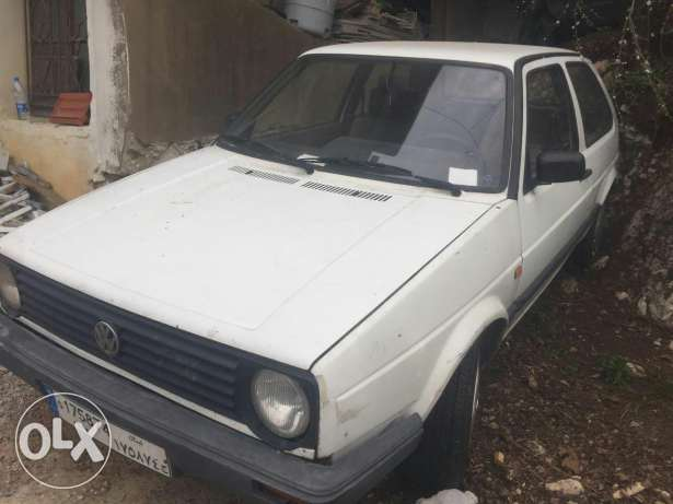 Golf for sell