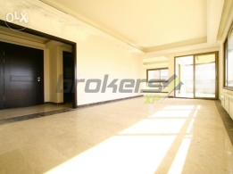 230 SQM Apartment for Rent in Beirut, Tallet Al-Khayat AP2894