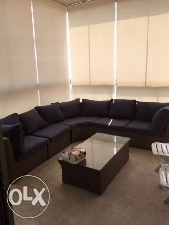 House in sheileh for rental كسروان -  1
