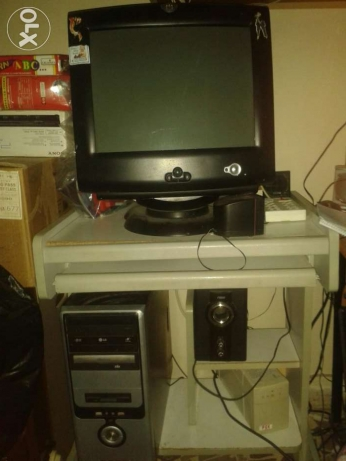 Computer for sale chwayfet