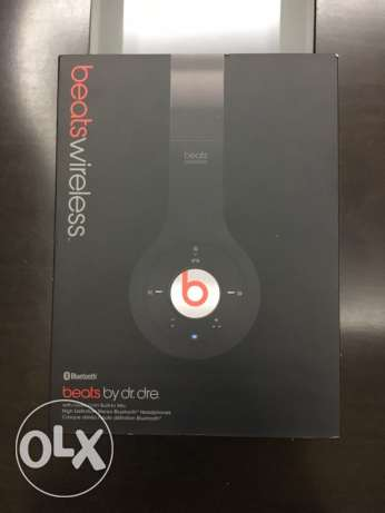 Beats Wireless حازمية -  7