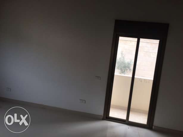 Duplex for sale in aain saadeh منصورية -  4