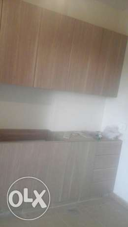 appartment at new shaile كسروان -  2