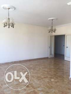 3 bedroom apt mar MiKhael
