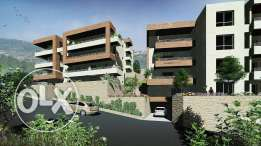 Appartments for sale in hosrayel no down payment delivery 2019