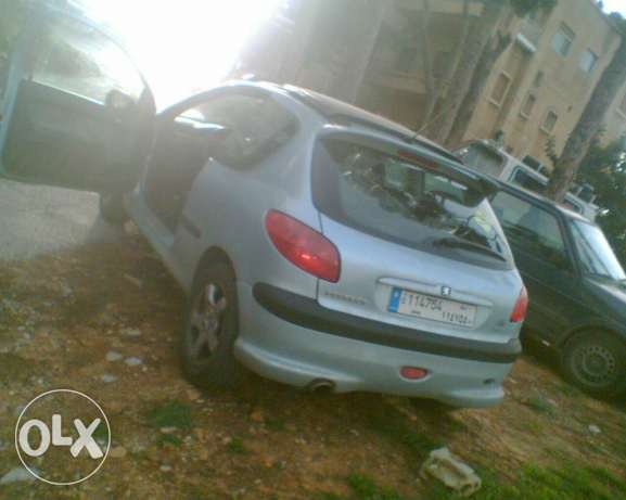 GTI S16 2.O Full Option برج حمود -  3