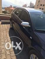 Audi A3 2005 very good condition