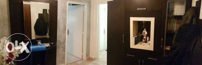 apartment for sale in ghazir 1 minute from ghazir club