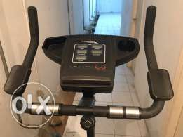 bike for indoor training