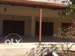 Showroom for rent in Kfarhata El Koura