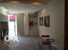 R16029 - Apartment For Rent in Achrafieh