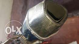 monkey great condition moto 120cc m3adale customized