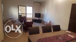 Nice and Ready Apt for Sale in Hazmieh