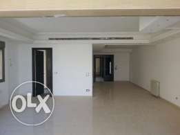 New apartment for sale in Zouk Mikael