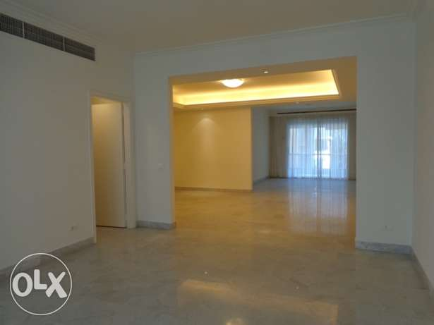 Apartment for RENT - Hamra 250 SQM
