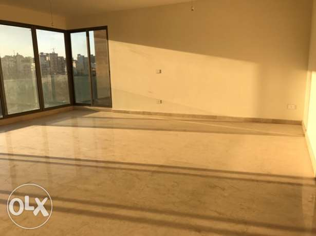 new apartment for sale in achrafieh sodeco أشرفية -  1