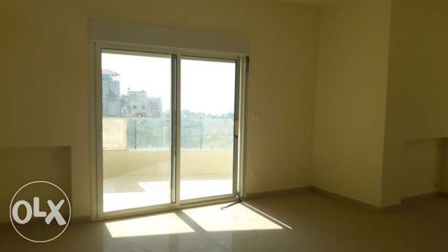 Apartment for sale in Adonis كسروان -  5