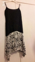 Women Clothing - very good condition