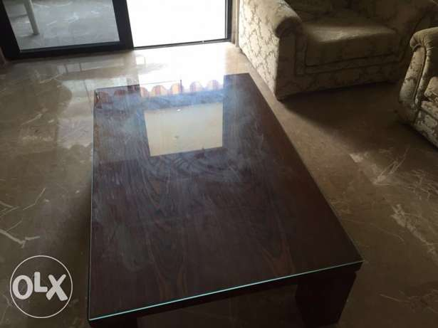 used furniture الشياح -  3