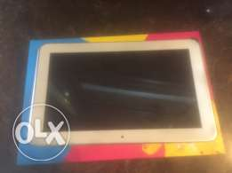 tablets for sale